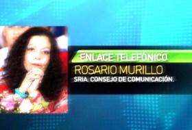Las regañadas ÉPICAS que da la Primera Dama (parte 2) ahora le tocó a Fidel Moreno