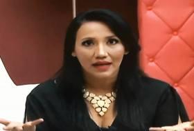 Atención hombres de Nicaragua: dejen de mandarle fotos de sus pirinolas a Suyen Cortez