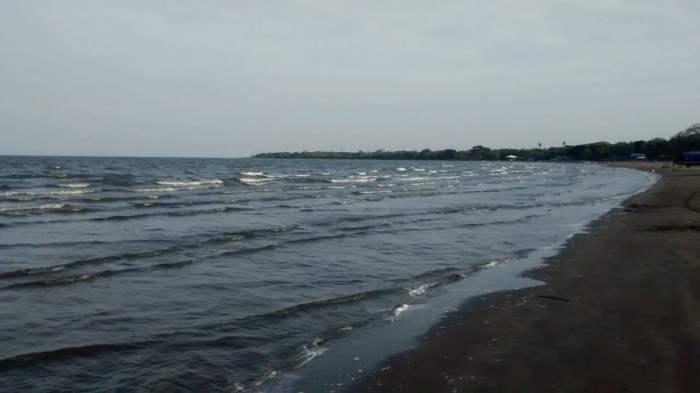 lago antes1