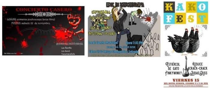 a-donde-va-el-rock-nica-pdf-foxit-reader-idu8j