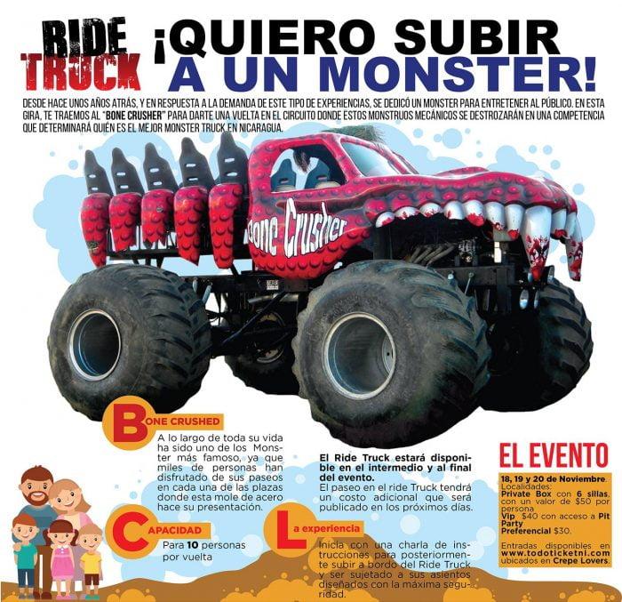 ride-monster-truck