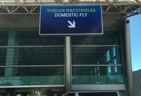 """A pues sí, la foto del """"Domestic Fly"""" es tristemente verdadera"""