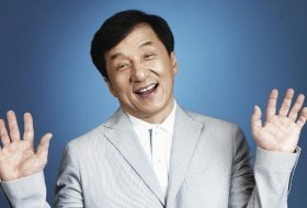 """Episodio 61 del Podcast """"No Pasa Nada"""": Juan Carlos prefiere a Woody Allen que a Jackie Chan"""