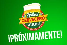 Ya tiene fecha la reprogramación del Festival Cervecero ¿Guardaste la entrada?