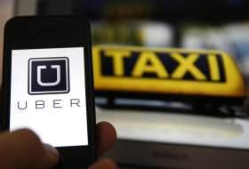 ¿Viene Uber a Nicaragua? Esto es lo que sabemos