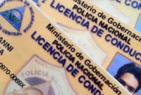 El truco mágico para sacar Licencia de Conducir en Nicaragua