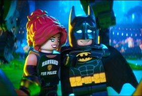 """Episodio 64 del Podcast """"No Pasa Nada"""": Lego Batman es la mejor comedia del año (hasta ahora)"""