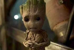 """Episodio 68 del Podcast """"No Pasa Nada"""": Guardians of the Galaxy es la mejor película del año (según Manuel)"""