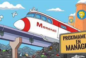 Investigamos si es cierto que van a poner un tren en Managua