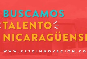 Flor de Caña tiene un concurso para los diseñadores, chefs y bartenders de Nicaragua