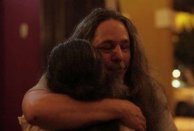 El trailer de Walter, un documental sobre Alejandro Mejía por Gabriel Serra