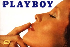 "En honor al abuelo Hefner: Playboy y Nicaragua, la ""True Hollywood Story"""