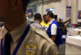Video de Bochinche en Pricesmart Nicaragua se hace viral