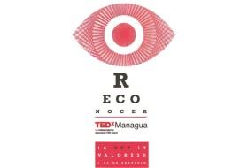 Este sábado ejercitá tu cerebro con las Conferencias de TEDx Managua 2017