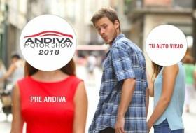 Meme copiado por Andiva se hace viral, pero no como ellos querían