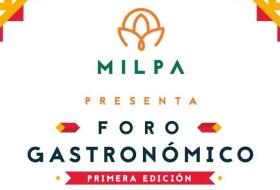 Milpa: el evento al que todo cocinero de Nicaragua debe ir