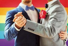 Costa Rica (y no Nicaragua) está más cerca del Matrimonio entre personas del mismo sexo
