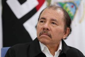 El resumen del discurso del Presi Daniel sobre #SOSNicaragua