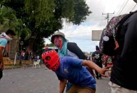 La cruda verdad sobre Masaya que toda Nicaragua debe escuchar