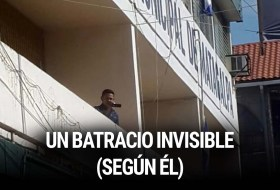 Paramilitares de Daniel Ortega disparan contra marcha de Matagalpa. Esto fue lo que pasó