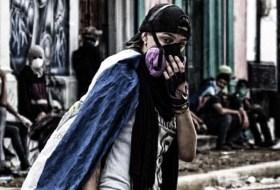 La verdad de por qué Masacrín odia tanto a los jóvenes como la Comandante Masha o Mónica López