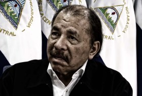 Seis razones por las que Nicaragua no llega al 2021, con Masacrín de presidente