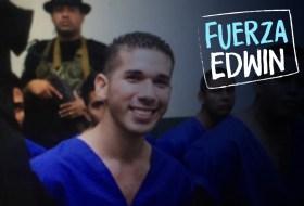 Llora el cielo y llora Nicaragua por el video de Edwin Carcache (resumen del día)