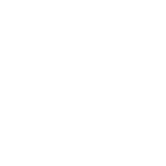 logo transparan website bacapetra co