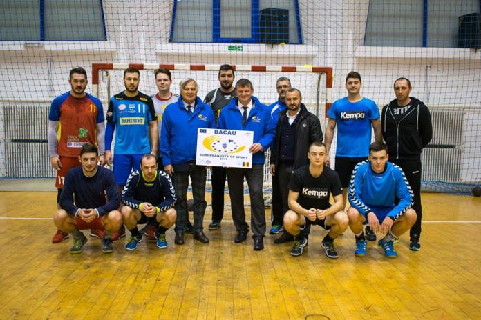 sport_bacau-2