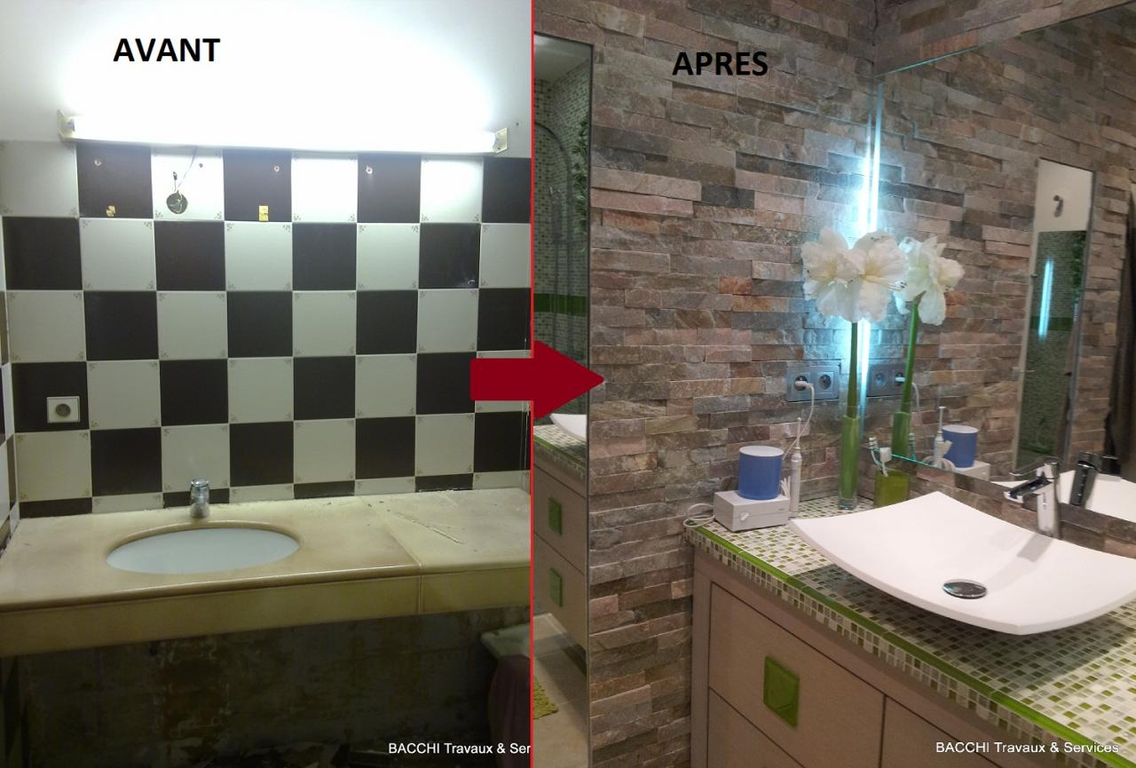 Rnovation Dcoration Appartement Villa Home Staging