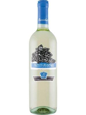 Pinot bianco IGT - Federico e Riccardo Baccichetto - Roncadelle