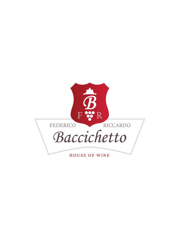 Federico e Riccardo Baccichetto – Tappo Prodotto