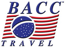 Bacc Travel Agency Ny | Myvacationplan org