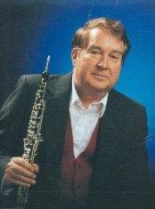 https://i1.wp.com/www.bach-cantatas.com/Pic-Bio-R/Rapier-Wayne-03.jpg