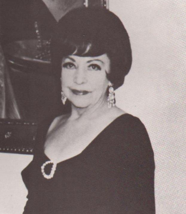 Image result for soprano Ina Souez