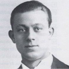 Image result for Paul Schöffler