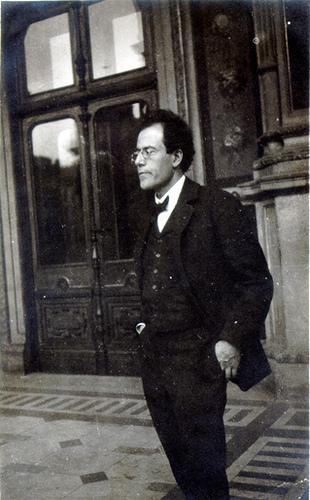 https://i1.wp.com/www.bach-cantatas.com/Pic-Lib-BIG/Mahler-Gustav-32.jpg