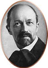 Image result for Albert Roussel