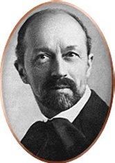 Image result for Albert Roussel