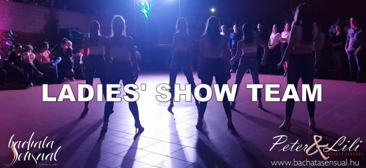 ladiesshowteam_wp