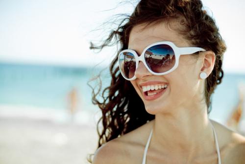 3-UV-Blocking-Sunglasses