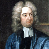 A Modest Proposal by Jonathan Swift  Critical Commentary Jonathan Swift  1667 1745