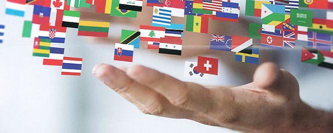 bacherlor commerce international