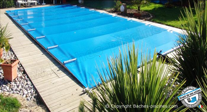 piscine a barres 4 saisons