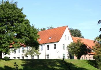 Bachmann-Museum wieder geöffnet