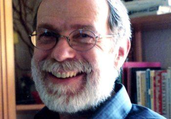 Vortrag am 17.10.2021 von Dr. Horst Rössler