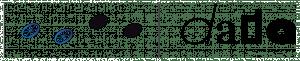 dada_logo_web_h