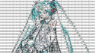 mikuedge_featuredimg_16_9