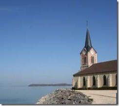 Kirche - (c) sxc.hu/kingcarp