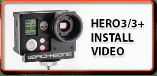 Hero3install